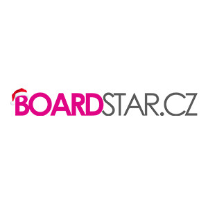 Black Friday BoardStar.cz