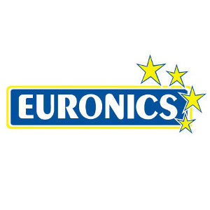 Black Friday Euronics.cz