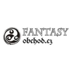 Black Friday Fantasyobchod.cz