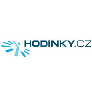Black Friday Hodinky.cz