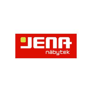 Black Friday JENA-nabytek.cz
