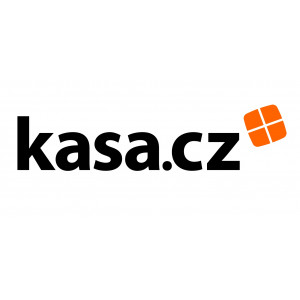 Black Friday Kasa.cz