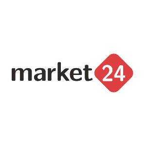 Black Friday Market-24.cz