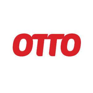 Black Friday Otto-shop.cz