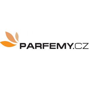 Black Friday Parfémy.cz