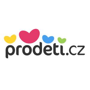 Black Friday Prodeti.cz