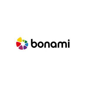Black Friday Bonami.cz