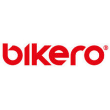 Bikero Black Friday