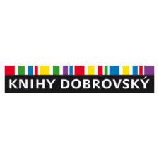 Black Friday Knihydobrovsky.cz