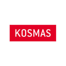 Kosmas Black Friday